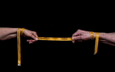 What to Measure on Your Website